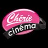 Chérie Cinéma