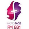 Radio Face 88.1