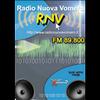 Radio Nuova Vomero 89.8