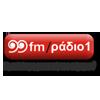 99FM Radio 1 99.0