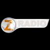 Zagros Radio 92.3