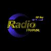 Radio Nevers 99.0