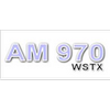 WSTX 970
