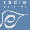 Radio Palamos 107.5