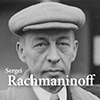 Calm Radio - Sergei Rachmaninoff
