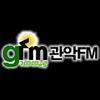 Radio G FM 100.3