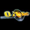 Radio Logos 101.1