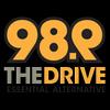 98.9 The Drive CKLC-FM