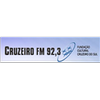 Rádio Cruzeiro FM 92.3