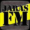 Jaras Scoop FM 101.1