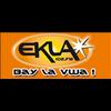 Ekla 102 FM