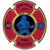 Ashburnham Area Fire Departments
