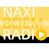 Naxi Boem