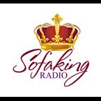 SofakingRadio