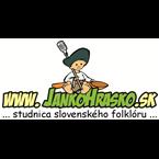 Janko Hrasko