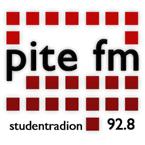 Pite FM