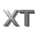 X Transmission FM