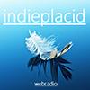 Indieplacid