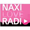 Naxi Love