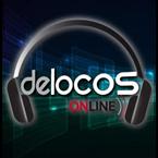De Locos Online