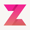 ZFM Non-Stop