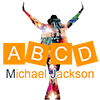 ABCD Michael Jackson