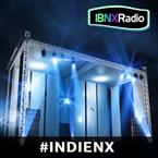 IBNX Radio - #IndieNX