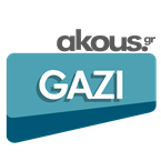 Akous Gazi