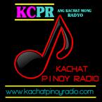 KaChat Pinoy Radio