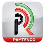 Pamtengo Radio Station