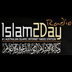 Islam2Day Radio - Islamic Songs