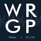 WRGP - FIU Student Radio