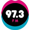 97.3 FM