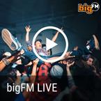 bigFM Newcomer