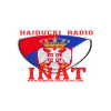 Radio Hajducki Inat