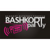 Bashkort party