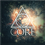 Core Radio!