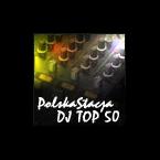 Polska Stacja - DJ Top 50