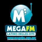MEGA FM ZACATECAS