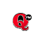 Qfm 104.3