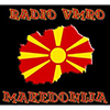 Radio vmro Bitola