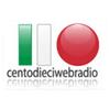 110 webradio