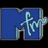 MFM 90.9