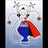 Radio Diffusione Pistoia 92.1