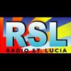 Radio Saint Lucia 97.3