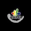 Taipei Broadcasting Station - Metropolis Information 93.1