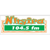 Nhyira FM 104.5