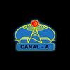 Radio Nacional de Angola 96.5