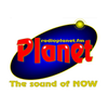 Radio Planet FM 89.80