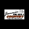 KJAM-FM 103.1